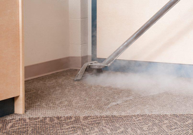 carpet cleaning kitchener waterloo