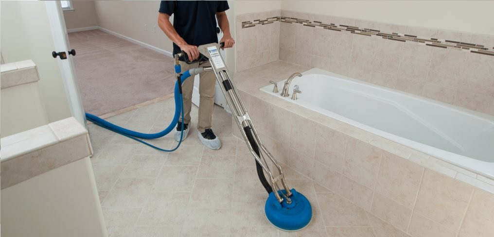Best Commercial Carpet Cleaning Kitchener Waterloo - 519 ...